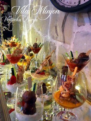 restoran-vrnjacka-banja-10