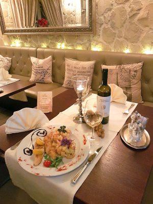 restoran-vrnjacka-banja-12