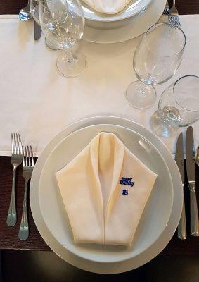 restoran-vrnjacka-banja-24