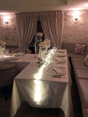 restoran-vrnjacka-banja-31