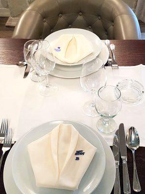 restoran-vrnjacka-banja-34