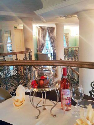 restoran-vrnjacka-banja-36